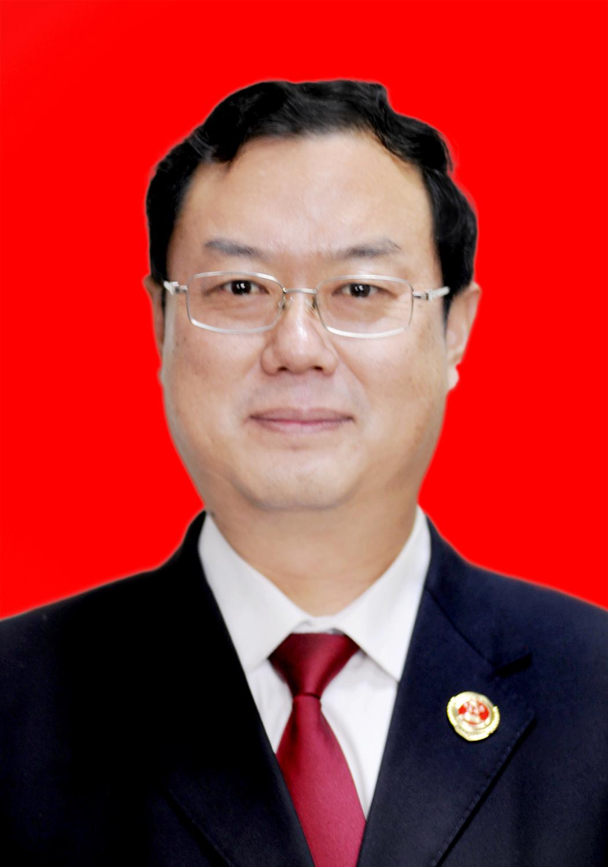 山西省检察院副检察长秦文峰受到留党察看一年、撤职处分